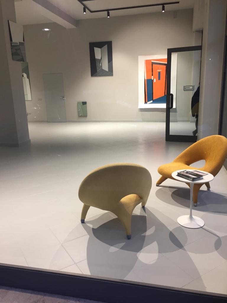 Urban gallery2