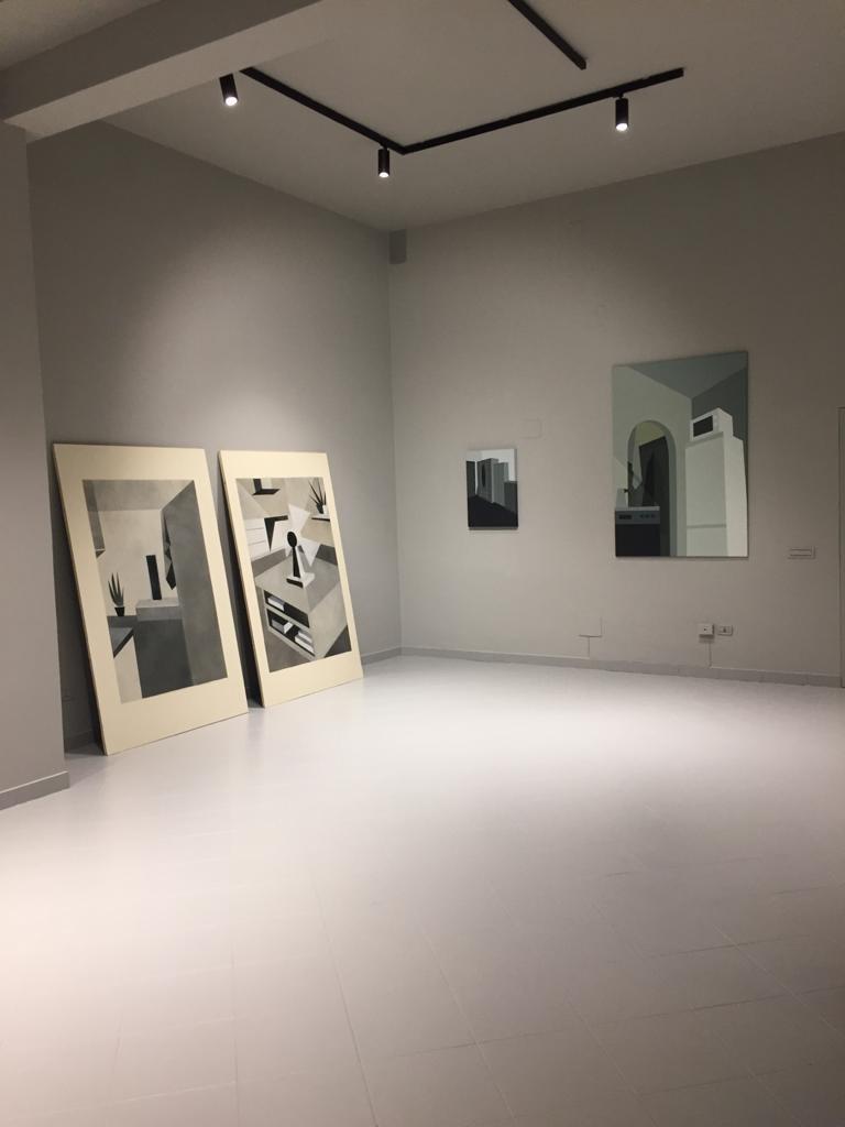 Urban gallery4
