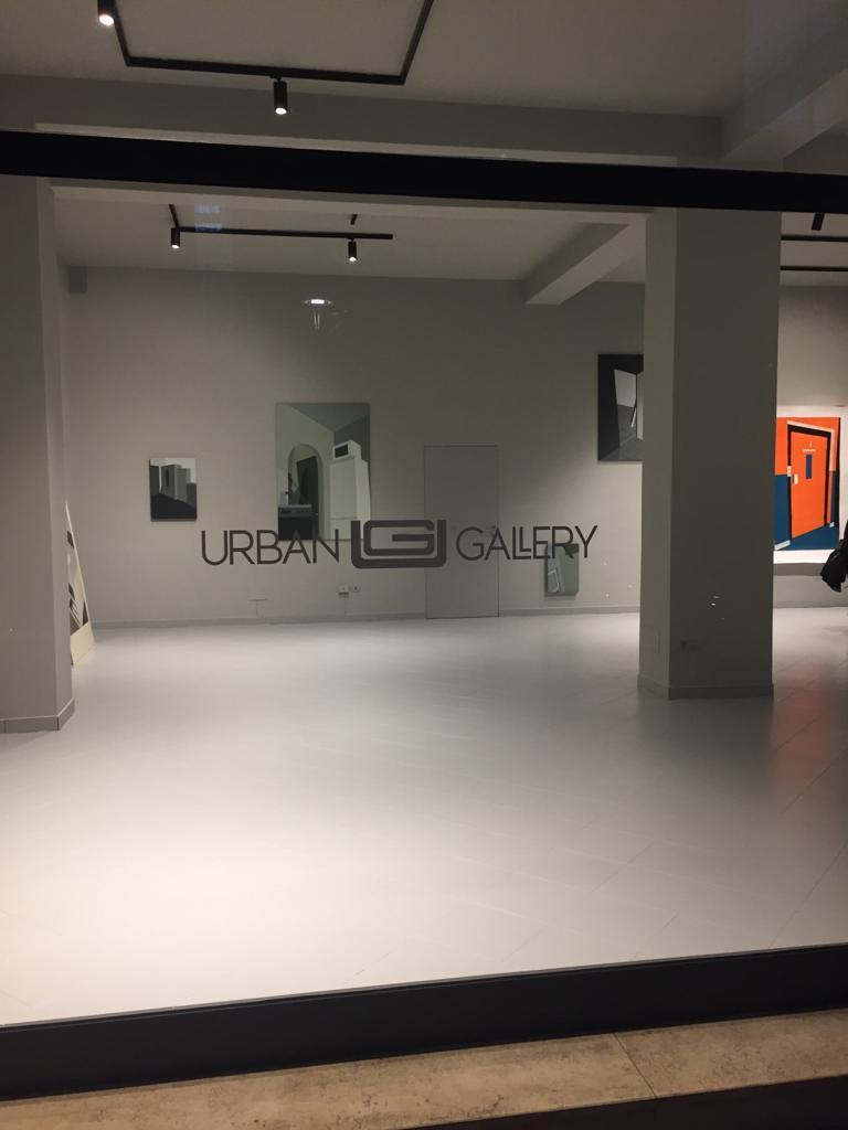 Urban gallery6
