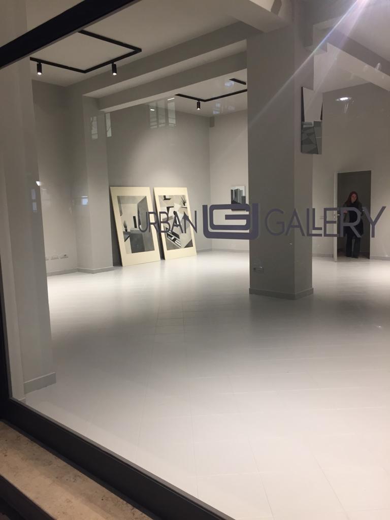 Urban gallery7
