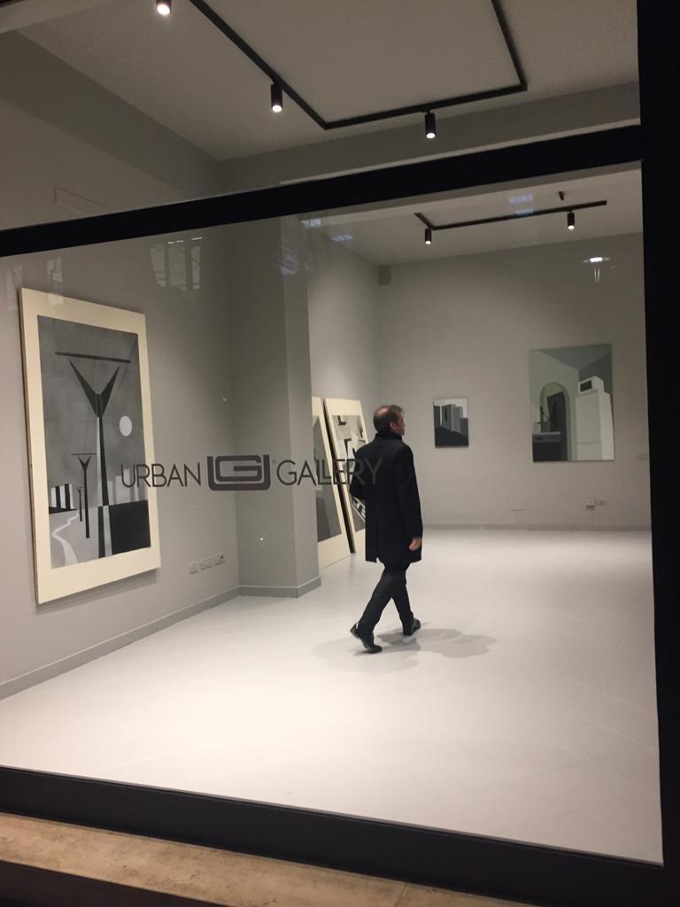 Urban gallery9