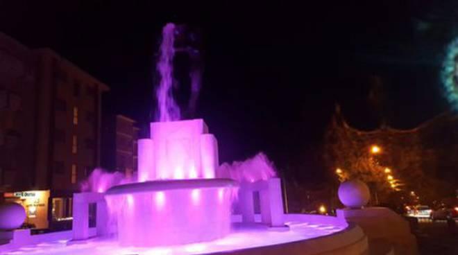fontana-luminosa-rosa-78333.660x368