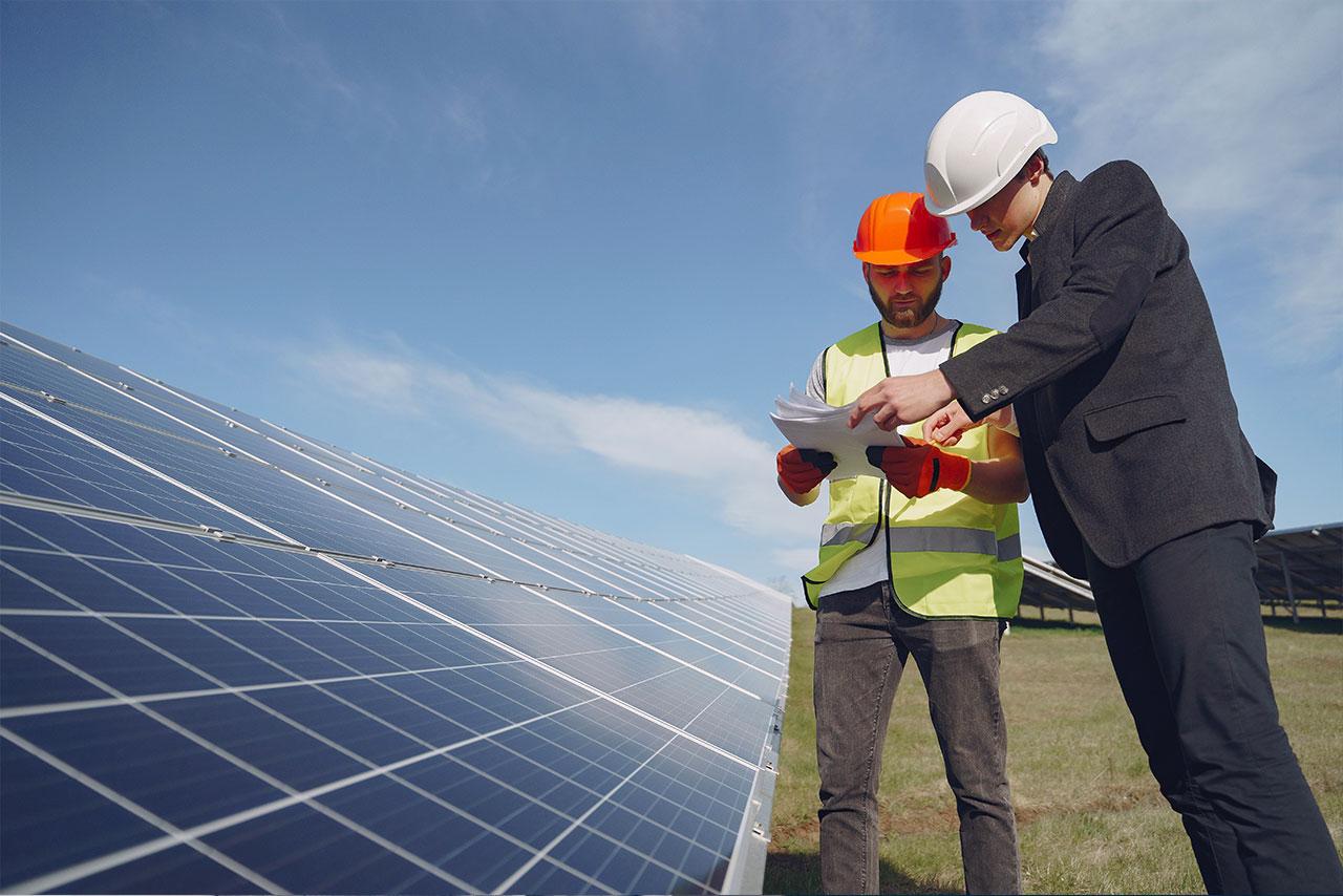 sistemi-fotovoltaici