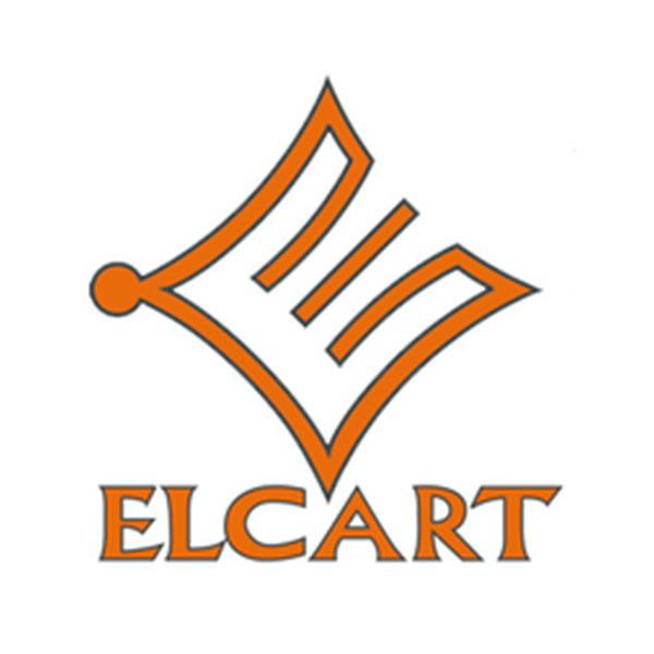 https://www.dimesrl.it/wp-content/uploads/2020/11/Elcart.jpg