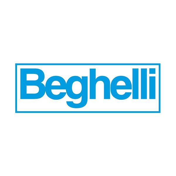 https://www.dimesrl.it/wp-content/uploads/2020/11/beghelli.jpg