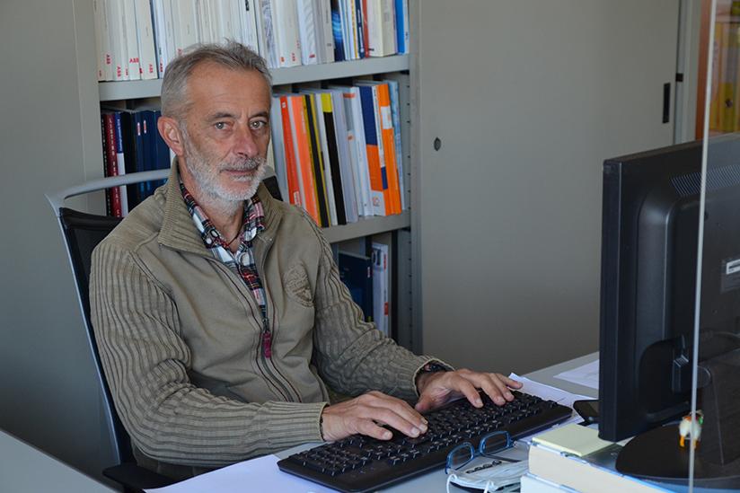Danilo D'Onofrio