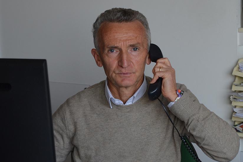 Donatello Adriani