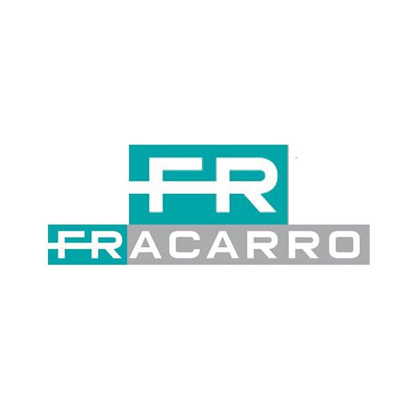 https://www.dimesrl.it/wp-content/uploads/2020/11/fracarro.jpg