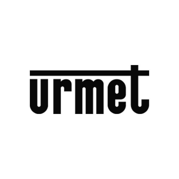https://www.dimesrl.it/wp-content/uploads/2020/11/urmet.jpg