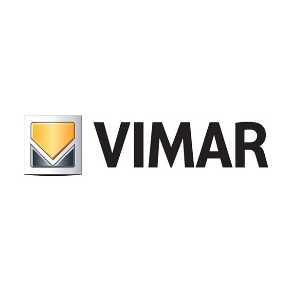 https://www.dimesrl.it/wp-content/uploads/2020/11/vimar.jpg