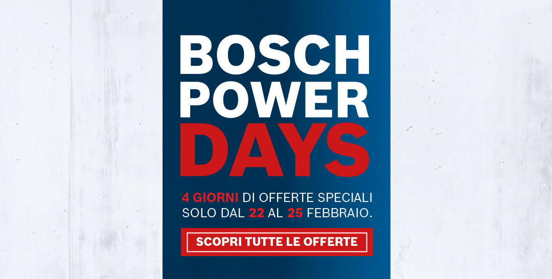 https://www.dimesrl.it/wp-content/uploads/2021/02/Promo-Bosch-Post-IG-1080x1080px-1.jpg