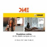 Vimar Roadshow First