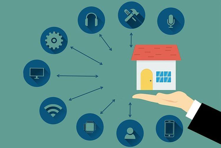 https://www.dimesrl.it/wp-content/uploads/2021/06/smart-home.jpg